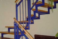 Treppen27