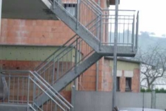 Treppen33