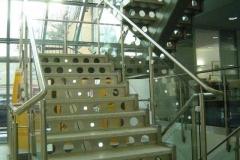 Treppen45