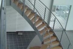 Treppen47