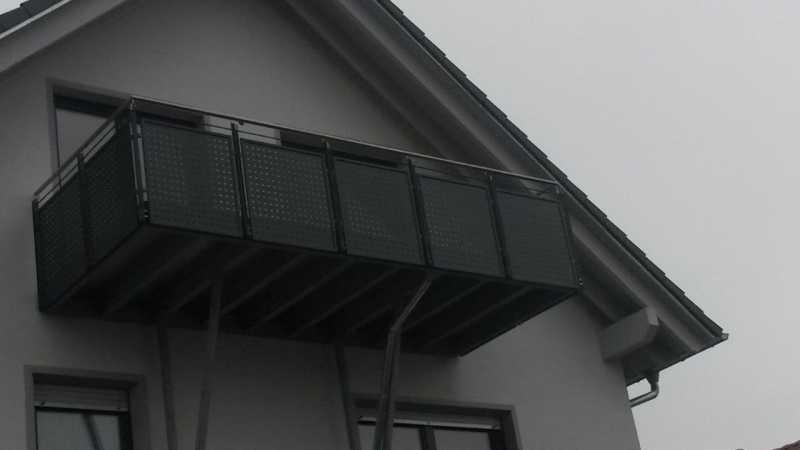 Balkone02