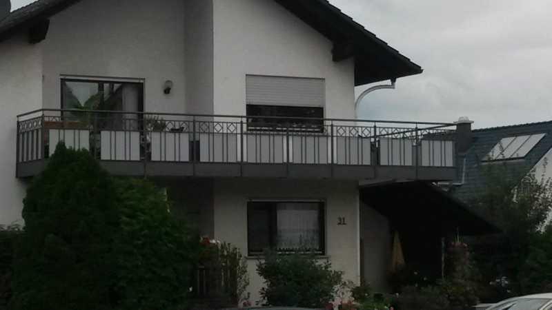 Balkonegelaender06