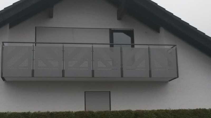 Balkonegelaender11