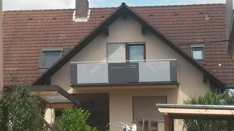 Balkonegelaender18