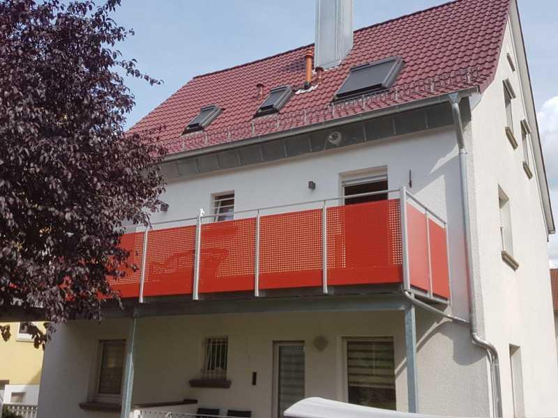 Balkonegelaender31