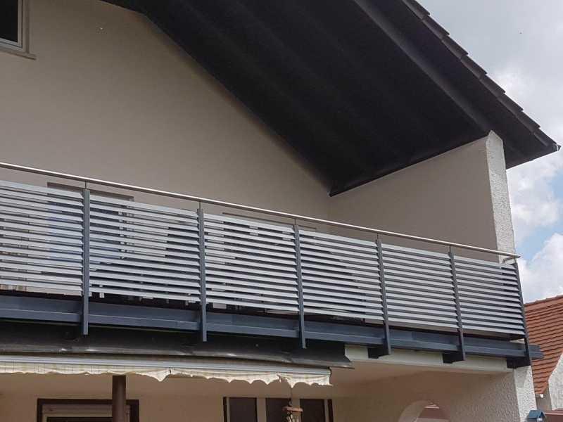 Balkonegelaender32