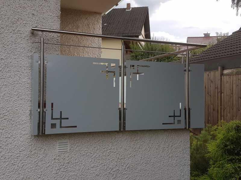 Balkonegelaender34