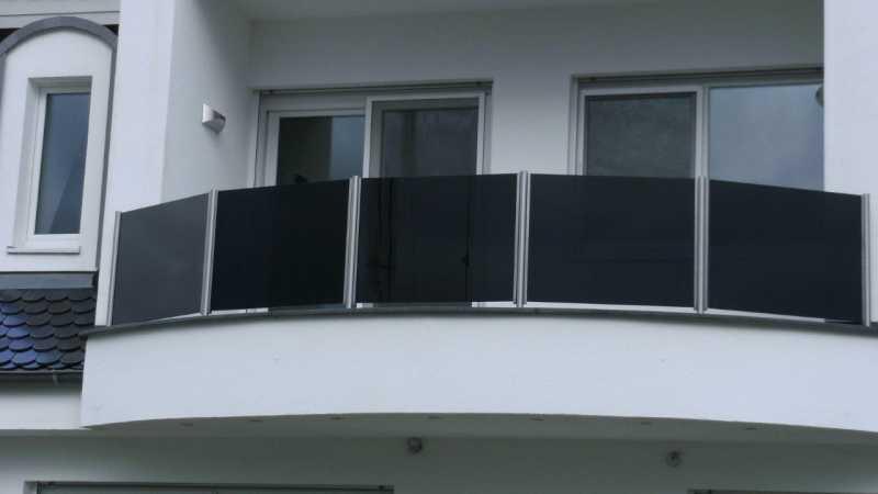 Balkonegelaender53