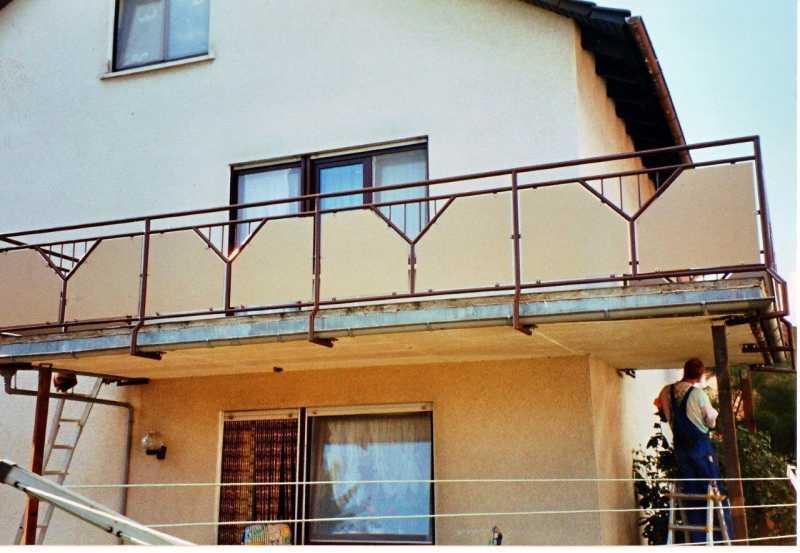 Balkonegelaender59
