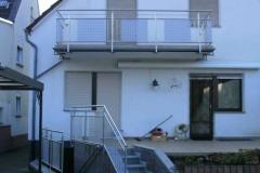 Balkonegelaender05