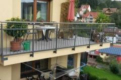 Balkonegelaender08