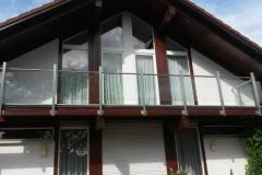 Balkonegelaender09