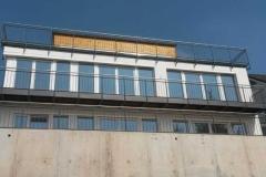 Balkonegelaender12