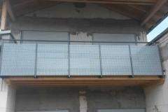 Balkonegelaender17