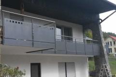 Balkonegelaender20