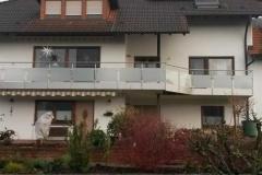 Balkonegelaender22