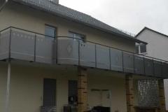 Balkonegelaender23
