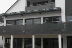 Balkonegelaender25