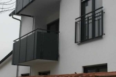Balkonegelaender27