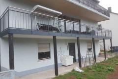 Balkonegelaender38