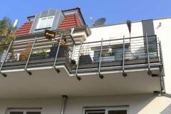 Balkonegelaender45