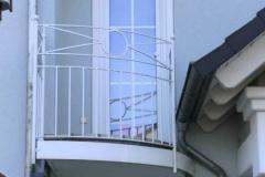 Balkonegelaender47