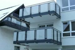 Balkonegelaender48