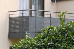 Balkonegelaender55