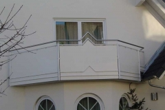 Balkonegelaender61
