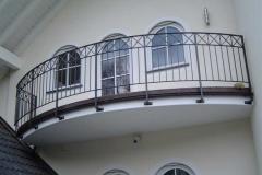 Balkonegelaender62