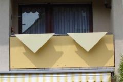 Balkonegelaender64