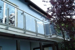 Balkonegelaender65