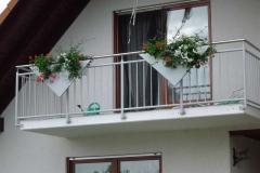Balkonegelaender67