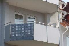 Balkonegelaender69