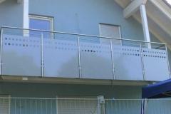 Balkonegelaender77