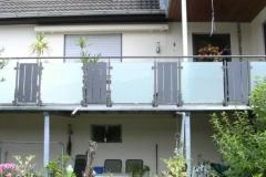 Balkonegelaender78