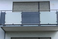 Balkonegelaender79
