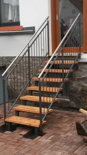 Treppen06