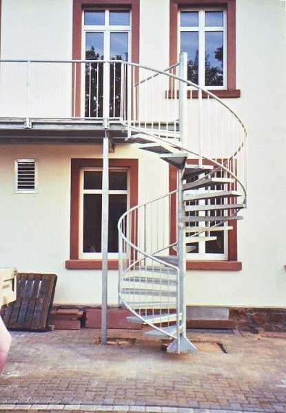 Treppen16