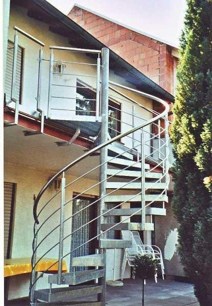 Treppen17
