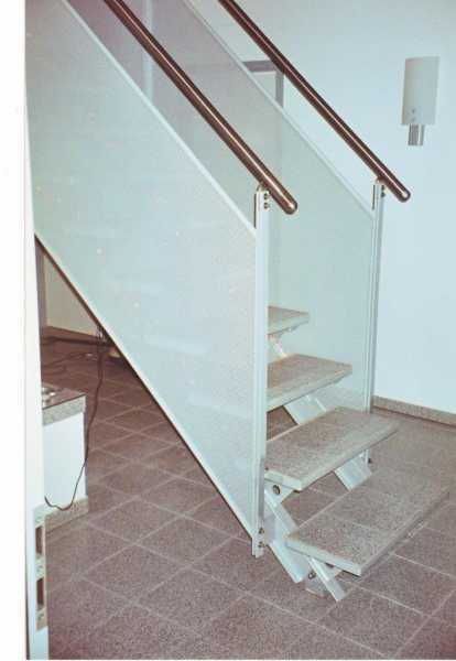 Treppen22