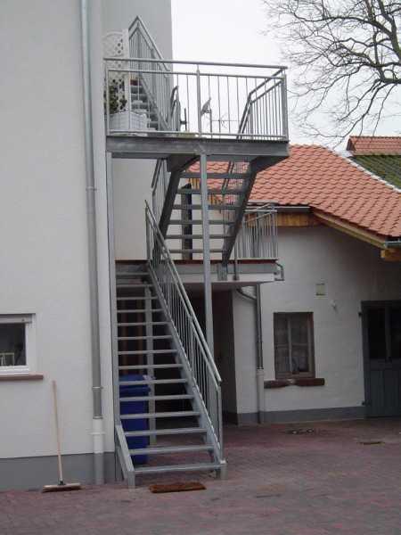 Treppen29