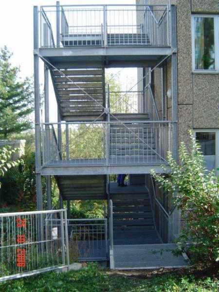 Treppen35