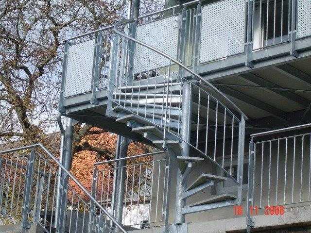 Treppen36