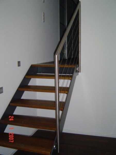 Treppen41