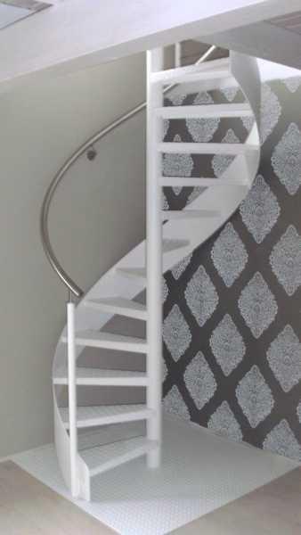 Treppen43
