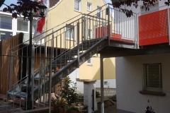 Treppen09
