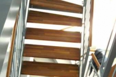 Treppen12