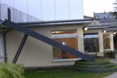Treppen13