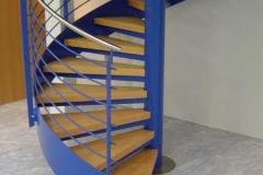 Treppen31